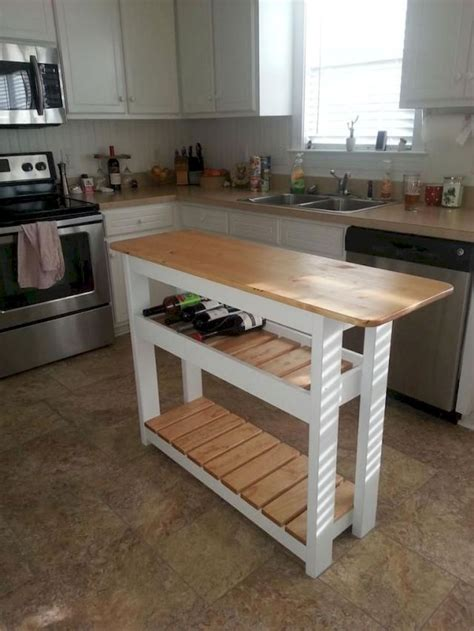 Diy-Kitchen-Island-Mobile