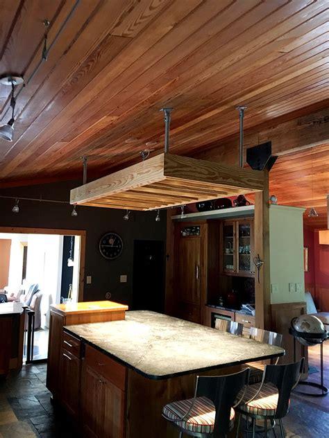 Diy-Kitchen-Lighting-Design