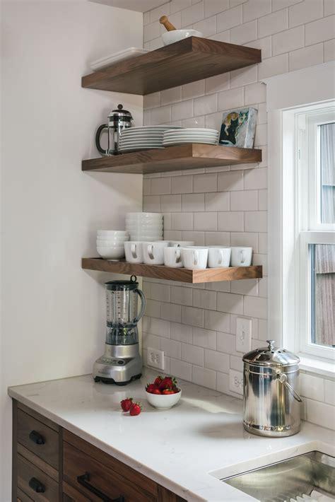 Diy-Kitchen-Shelves-Instead-Of-Cabinets