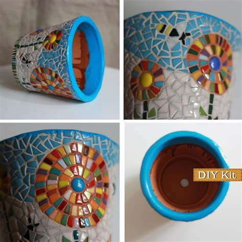 Diy-Kits-For-Adults