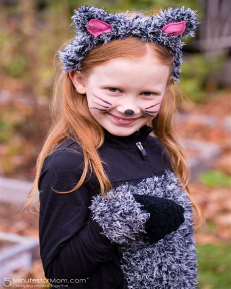 Diy-Kitty-Cat-Costume