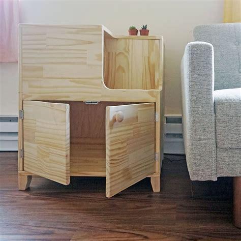 Diy-Kitty-Litter-Furniture