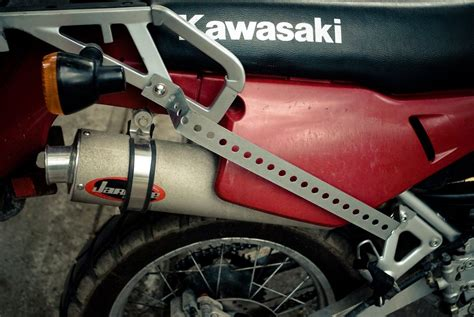 Diy-Klr-Luggage-Rack