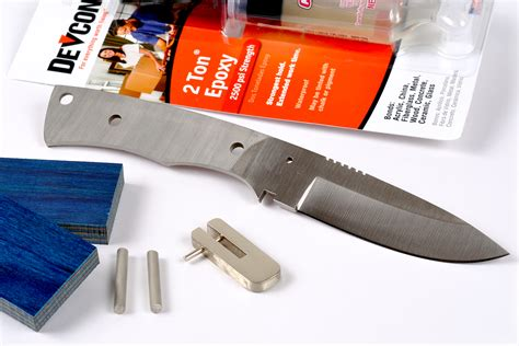 Diy-Knife-Making-Kit