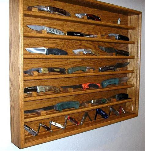 Diy-Knife-Wall-Cabinet