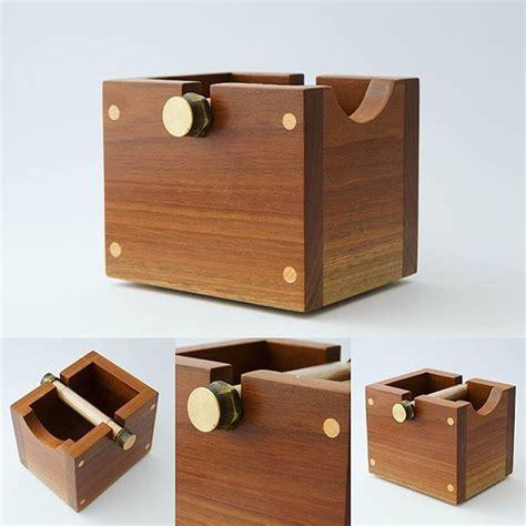 Diy-Knock-Box-Drawer