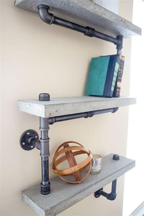 Diy-Knock-Off-Furniture