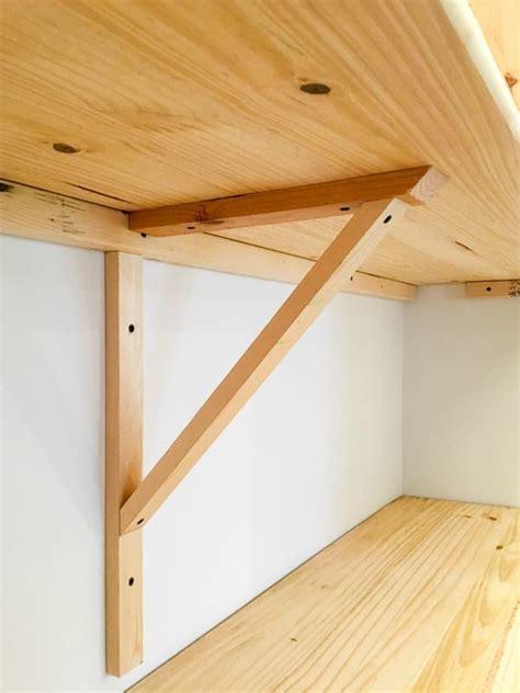 Diy-Knopf-Bracket-Shelves-Rails