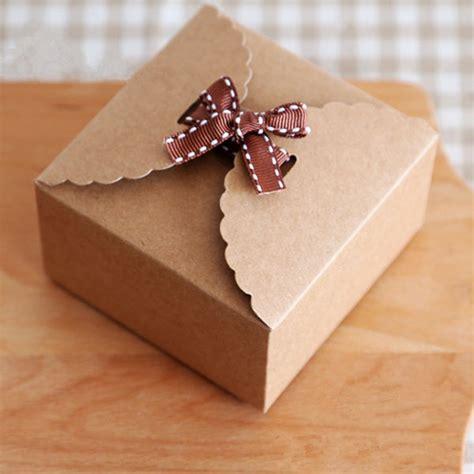 Diy-Kraft-Paper-Box