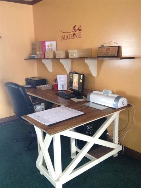 Diy-L-Shaped-Desk-Pinterest