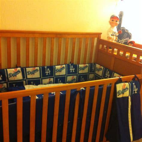 Diy-La-Dodgers-Headboard