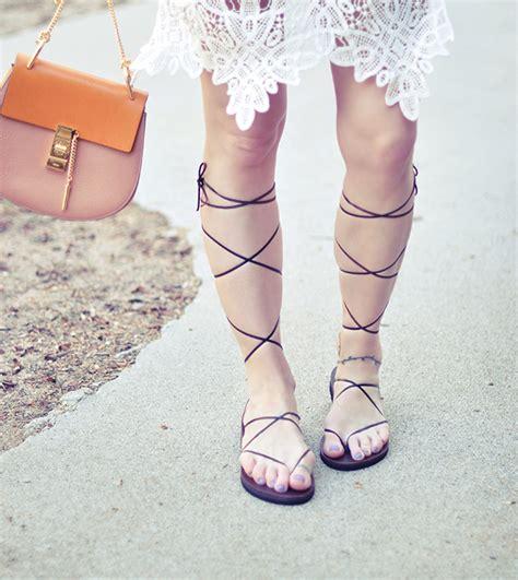 Diy-Lace-Up-Sandals