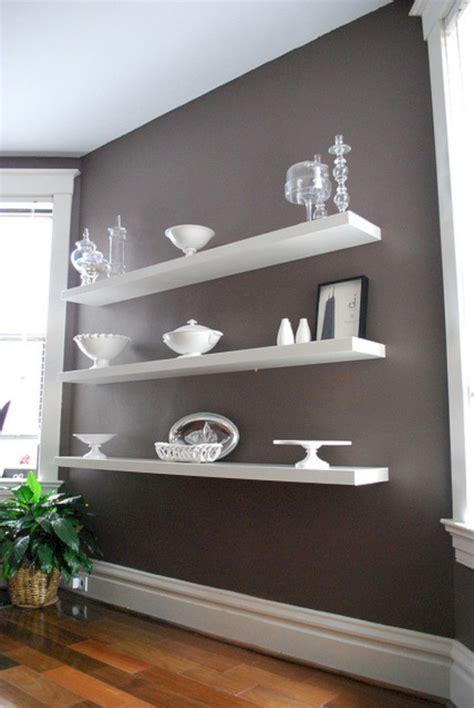 Diy-Lack-Wall-Shelf