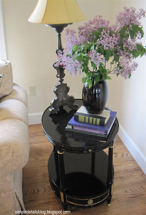 Diy-Lacquer-Table