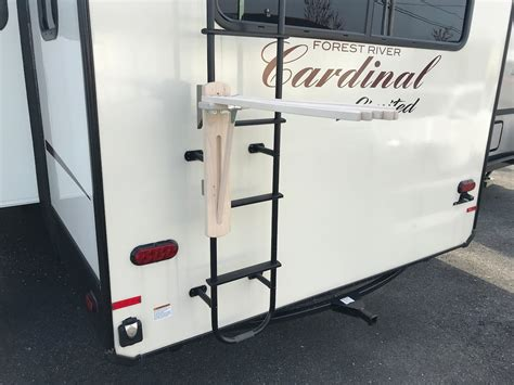 Diy-Ladder-Drying-Rack