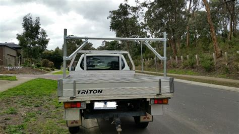 Diy-Ladder-Rack-For-Ute