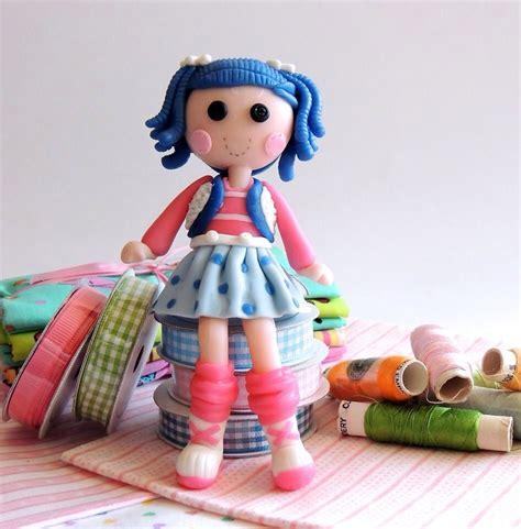 Diy-Lalaloopsy-Doll