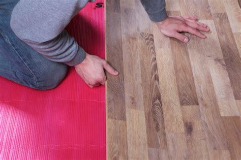 Diy-Laminate-Wood-Flooring-Installation