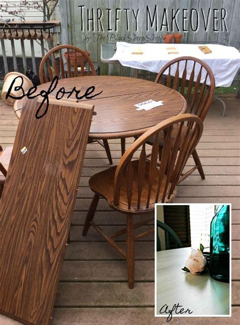 Diy-Laminated-Table-Top