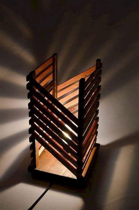 Diy-Lamp-Ideas-Wood
