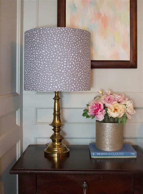 Diy-Lamp-Shade