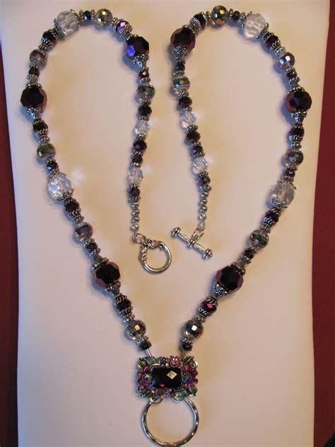 Diy-Lanyard-Necklace