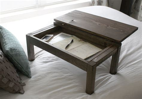 Diy-Lap-Desk-With-Legs