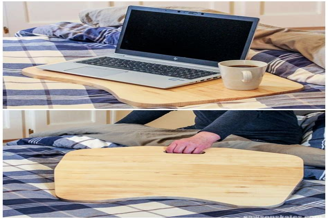 Diy-Lap-Tray-Table