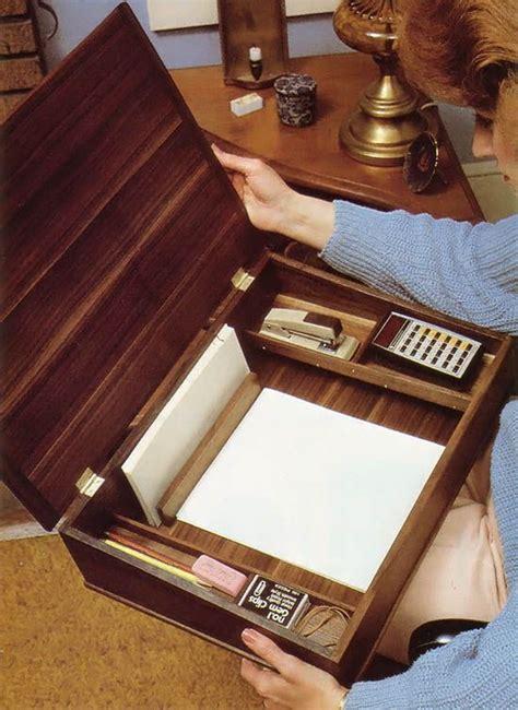 Diy-Lap-Writing-Desk-With-Storage