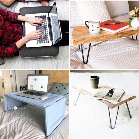 Diy-Laptop-Desk-For-Lap
