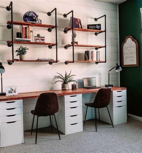 Diy-Laptop-Desk-Ideas