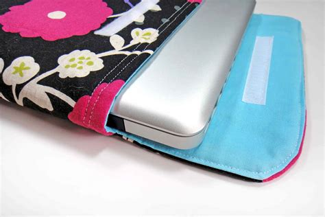 Diy-Laptop-Sleeve