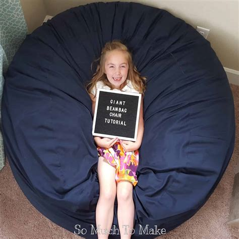 Diy-Large-Bean-Bag-Chair