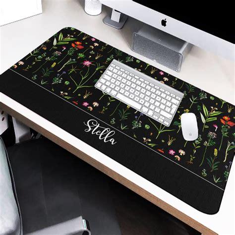 Diy-Large-Desk-Pad