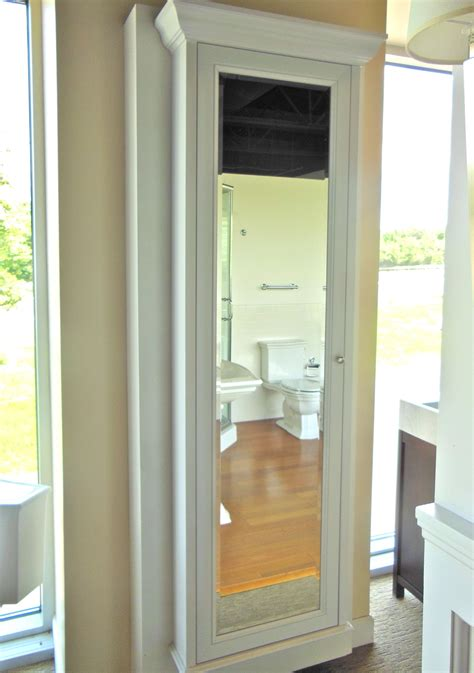 Diy-Large-Medicine-Cabinet