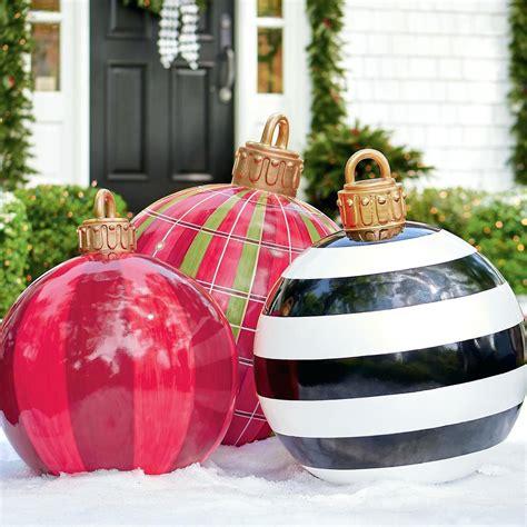 Diy-Large-Ornaments