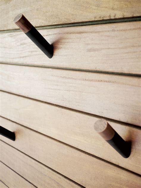 Diy-Large-Wooden-Hook