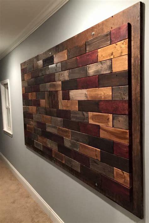 Diy-Large-Wooden-Wall-Art