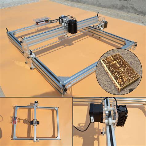 Diy-Laser-Printer