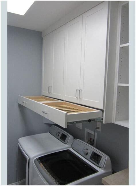 Diy-Laundry-Cabinet-Install