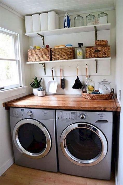 Diy-Laundry-Cupboards