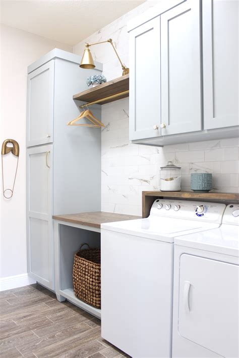Diy-Laundry-Room-Furniture
