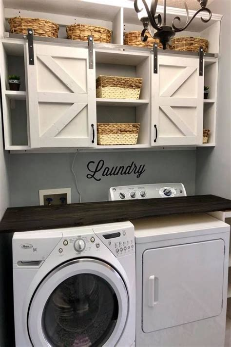 Diy-Laundry-Room-Wall-Cabinet