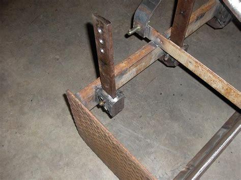 Diy-Lawn-Tractor-Box-Blade