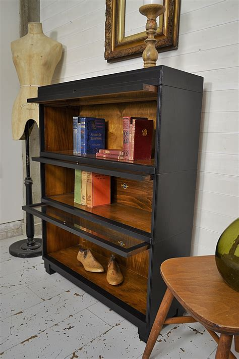 Diy-Lawyers-Bookcase