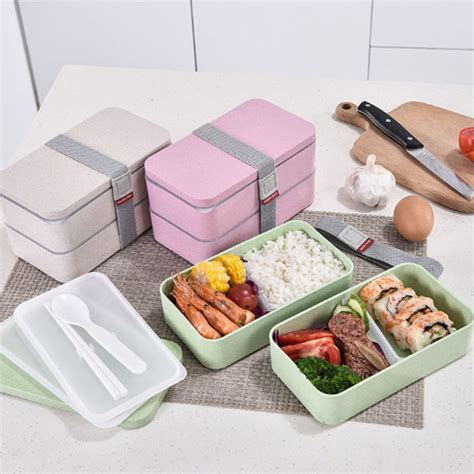 Diy-Layered-Lunch-Box