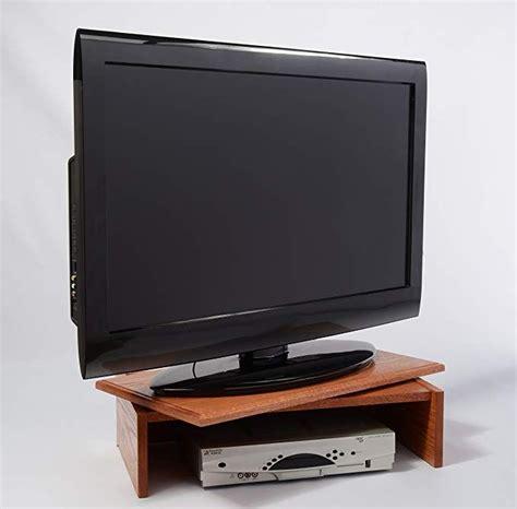 Diy-Lazy-Susan-Tv-Stand