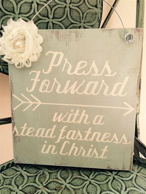 Diy-Lds-Wood-Art