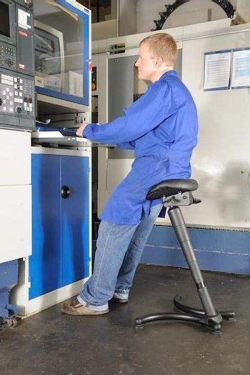 Diy-Lean-Chair