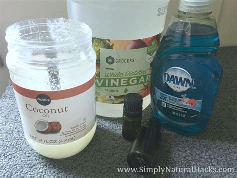 Diy-Leather-Furniture-Polish